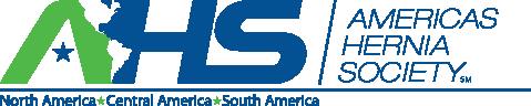 american hernia society logo